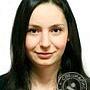 Косметолог Цховребова Лаура Эдуардовна
