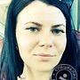 Соколова Юлия Александровна