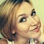 Рябова Наталья Сергеевна бровист, броу-стилист, мастер макияжа, визажист, Санкт-Петербург