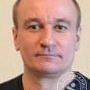 Массажист Федоров Владимир Александрович