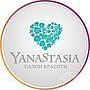 Мастер загара Yanastasia Beauty Boutique