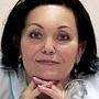 Косметолог Волкова Елена Николаевна
