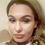 Мастер макияжа Черникова Елена Алексеевна