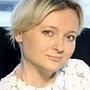 Мастер наращивания волос Никитина Анастасия Петровна