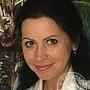 Юрикова Ирина Владимировна, Санкт-Петербург