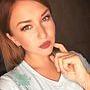 Мастер макияжа Черных Ольга Андреевна