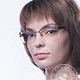 Алексашина Александра Васильевна мастер макияжа, визажист, свадебный стилист, стилист, Санкт-Петербург