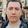 Мастер лечения волос Рыбалка Олег Григорьевич