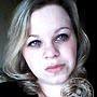 Мастер по наращиванию ресниц Комавич Анна Владимировна