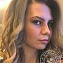 Мастер макияжа Орлова Наталья Николаевна