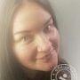 Хайрулина Евгения Наильевна бровист, броу-стилист, мастер татуажа, косметолог, Санкт-Петербург