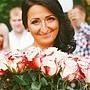 Косметолог Анютина Юлия Владимировна