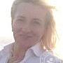 Чистякова Татьяна Евгеньевна бровист, броу-стилист, мастер макияжа, визажист, мастер эпиляции, косметолог, Москва