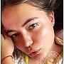 Мастер выпрямления волос Платова Ульяна Андреевна