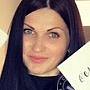 Мастер выпрямления волос Вафина Светлана Владимировна