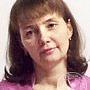 Мастер эпиляции Кузакова Елена Викторовна