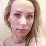 Мастер наращивания волос Малофейкина Анна Васильевна