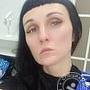 Ярославцева Мария Валерьевна косметолог, Москва