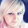 Мастер ламинирования волос Егиазарян Марина Норайровна