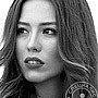 Гиголаева Кристина Теймуразовна стилист-имиджмейкер, стилист, Санкт-Петербург