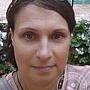 Федоррва Людмила Владимировна, Санкт-Петербург