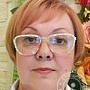 Косметолог Синицына Татьяна Васильевна