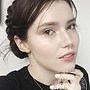 Мастер макияжа Митрофанова Екатерина Павловна