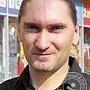 Мастер по наращиванию ногтей Корнилов Александр Николаевич