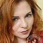 Ельникова Екатерина Леонидовна бровист, броу-стилист, мастер татуажа, косметолог, Москва