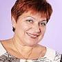 Лапко Ольга Николаевна мастер эпиляции, косметолог, Москва