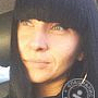 Красненко Елена Сергеевна мастер по наращиванию ресниц, лешмейкер, Москва