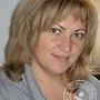 Мастер ламинирования волос Деловая Татьяна Алексеевна