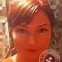 Мастер завивки волос Воробьева Людмила Анатольевна