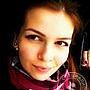 Мастер макияжа Изотова Марина Святославовна