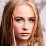 Мастер макияжа Зверева Анна Сергеевна
