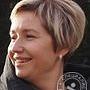 Мастер лечения волос Финогенова Наталья Александровна