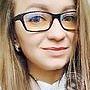 Мастер лечения волос Погожева Татьяна Викторовна