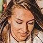 Мастер завивки волос Швецова Юлия Александровна