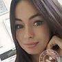 Bochkareva Nina Serqeevna бровист, броу-стилист, мастер по наращиванию ресниц, лешмейкер, мастер татуажа, косметолог, Москва