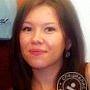Полякова Елизавета Александровна мастер по наращиванию ресниц, лешмейкер, мастер лечения волос, парикмахер, мастер выпрямления волос, Санкт-Петербург