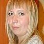 Мастер маникюра Курочкина Елена Николаевна