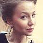 Сибилева Светлана Владимировна мастер макияжа, визажист, Москва