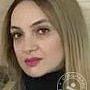 Мастер эпиляции Бежанова Кристина Араратовна