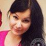Мастер наращивания волос Устинова Вера Сергеевна