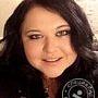 Кусакина Юлия Олеговна мастер макияжа, визажист, свадебный стилист, стилист, Санкт-Петербург