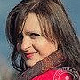 Мастер макияжа Циклаури Анна Леонидовна