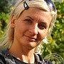 Соколова Марина Владимировна, Москва