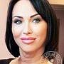 Мастер педикюра Титова Анна Викторовна