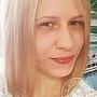 Парикмахер Майер Вера Александровна