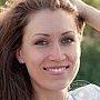 Мастер выпрямления волос Курбатова Олеся